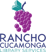 Rancho Cucamonga Library Services