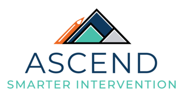 Ascend Learning & Educational Consulting