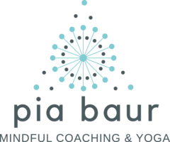 Pia Baur Mindful Coaching & Yoga