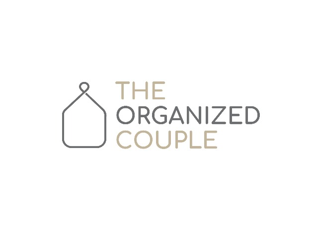 The Organized Couple