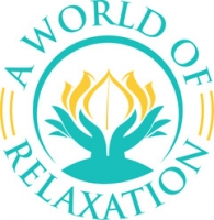 A World of Relaxation
