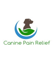 Canine Pain Relief