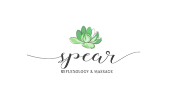 Spear Reflexology Windsor