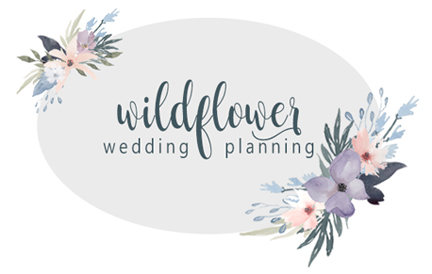 Wildflower Wedding Planning