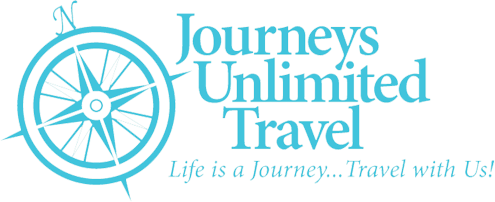 Journeys Unlimited Travel