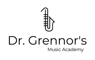 Dr. Grennor's Music Academy
