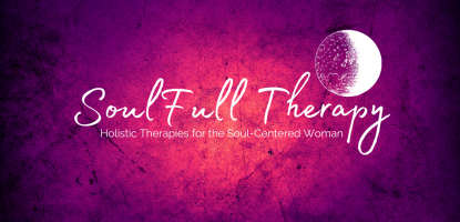 SoulFull Therapy