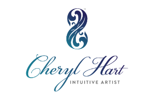 Cheryl Hart - Private Client Session