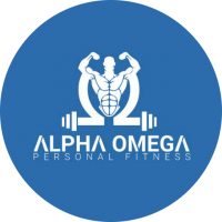 Alpha Omega Personal Fitness