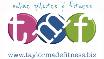 taylor-made fitness
