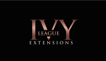 Ivy League Extensions & Beauty Bar