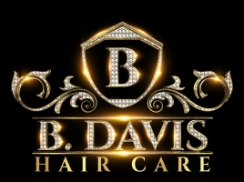 The B. Davis Hair Care Salon Inc.