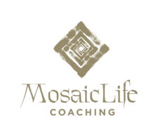 MosaicLife Coaching