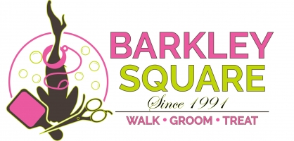 Barkley Square