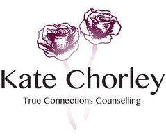 True Connections Counselling