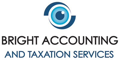 BRIGHT ACCOUNTING AND TAXATION SERVICES