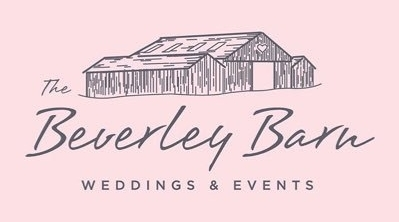 The Beverley Barn Wedding & Events Venue
