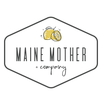 Maine Mother + Company