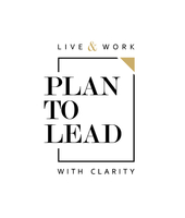Plan to Lead, Inc