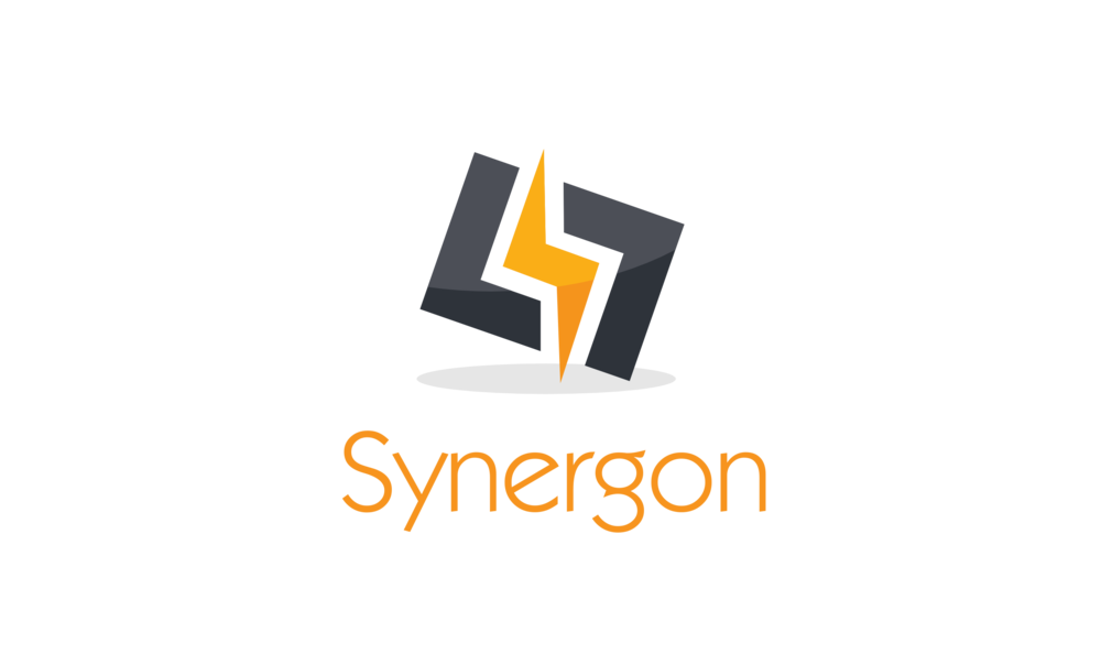 Synergon...People Secure Cyber