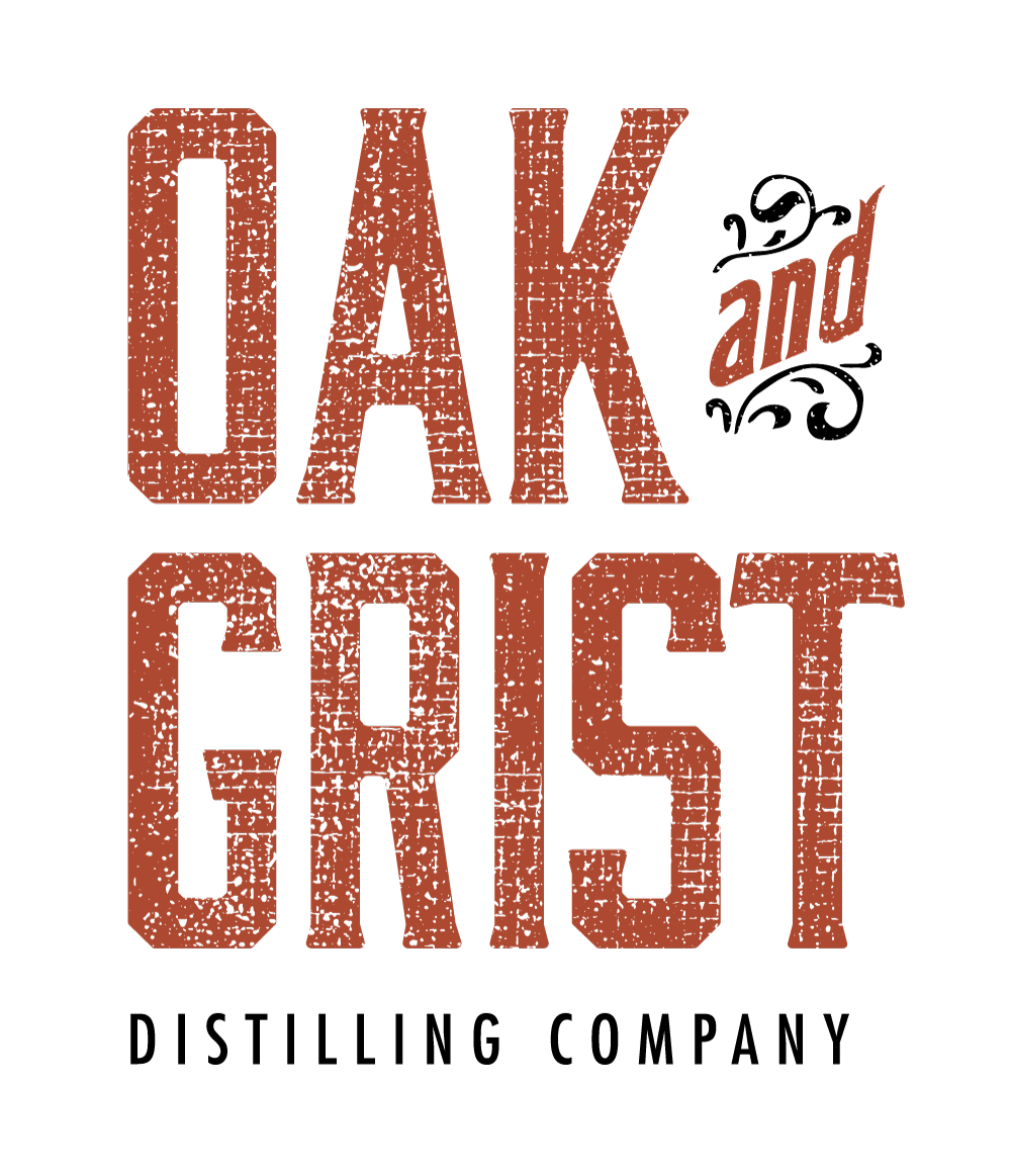 Oak and Grist