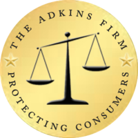 The Adkins Firm, PC