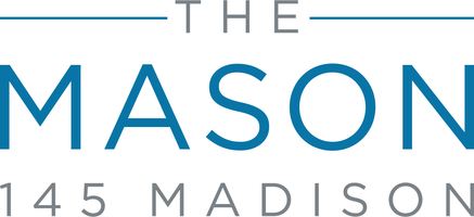 The Mason - 145 Madison Avenue