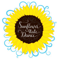 Sunflower State Dance