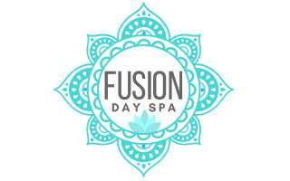 Fusion Day Spa Asheville