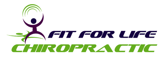 Fit For Life Chiropractic, LLC.