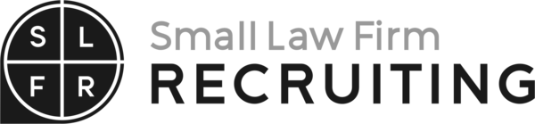 Small Law Firm Recruiting