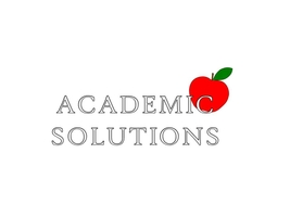Academic Solutions