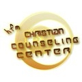 Dr. Terry Aaron, Ph.D. - Christian Counselor