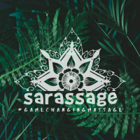 Sarassage Therapeutic Massage