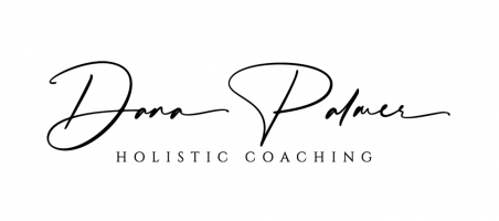 Dana Palmer Coaching