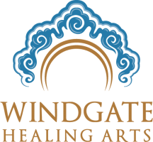 Windgate Healing Arts, LLC