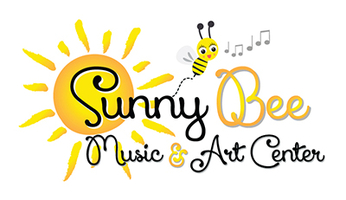 Sunny Bee Music & Art Center