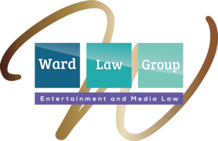 Ward Law Group LLC