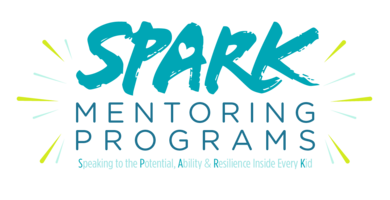 SPARK Mentoring Program by The SPARK Initiative