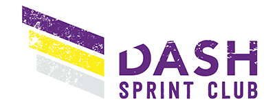 DASH Sprint Club