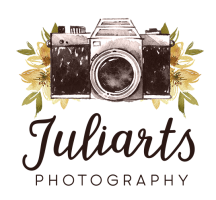 Juliarts Photography