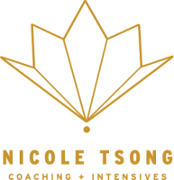 Nicole Tsong Coaching, LLC