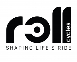 Roll Cycles