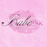Babe Ink Cosmetic Tattooing