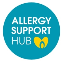 Allergy Support Hub
