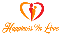 Happiness In Love Coaching