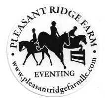 Pleasant Ridge Farm LLC