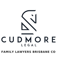 Cudmore Legal Family Lawyers Brisbane