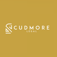 Cudmore Legal Family Lawyers