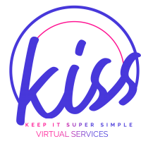 KISS Virtual Services, LLC